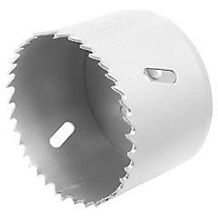 Broca copa bimetálica 64 mm
