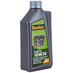 Aceite para generador lt 10w 30