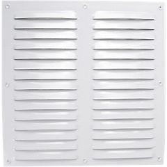 Rejilla ventilación 35x35 cm