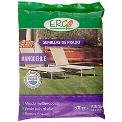 Semilla Prado Manquehue 0,5kg