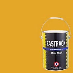 Pintura Tráfico Fastrack 1 galón Amarillo