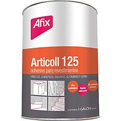 Adhesivo 1 gl