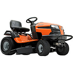 Tractor 15HP 597CC 38