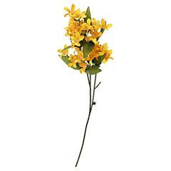Vara Jazmín x 3 Amarillo 67 cm