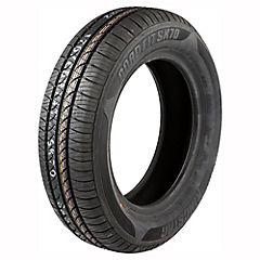 Neumático 175/65R14