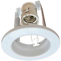 Foco embutido LED 50 W