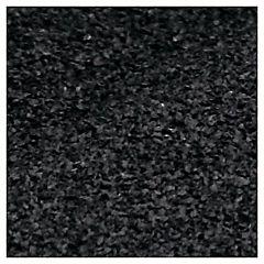 Gravilla  Negro 500 gr