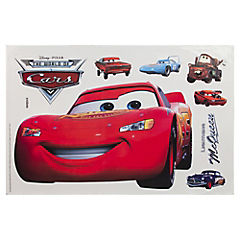 Wallsticker WS 2 Cars