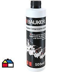 Aceite para generador 2t 500ml