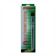 Calefactor para acuario 25 W