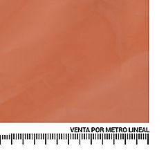 Polietileno Naranja 2000 x 0.10