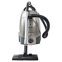 Aspiradora polvo 2200 Watts PP-2200N