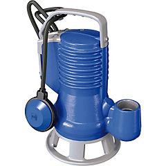 Sumergible Vortex DG Blue 0,4HP