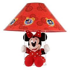 Lámpara de Colgar Minnie