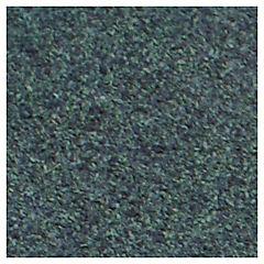 Gravilla  Verde/Negro 500 gr