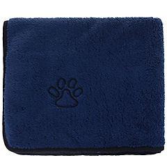 Manta para perros talla S 70 x 60 cm