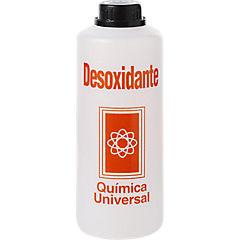 Desoxidante 1 l