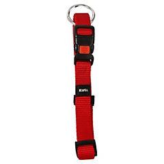 Collar para mascota 30 a 45 cm de nylon