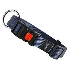 Collar para mascota sport plus 45 - 65 cm