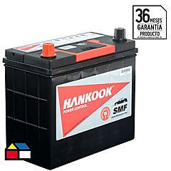 Batería 45AH CCA430