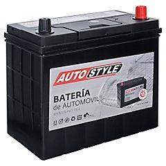 Batería NS60L 45 A