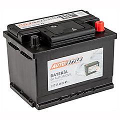 Batería 55530-55AH CCA370