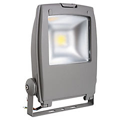 Reflector Led Crono 30 Watts
