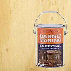 Barniz Marino Casablanca 1 galón