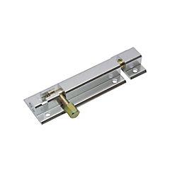 Picaporte aluminio 40mm