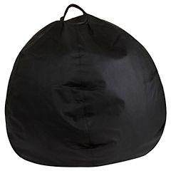 Pera cuerina negra