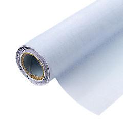 Papel PVC adhesivo Esfumado