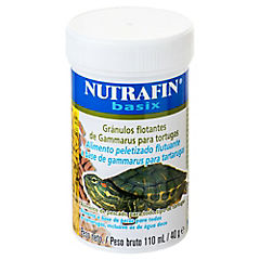 Alimento completo tortuga 40 g