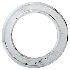 Anillo metal galvanizado 6
