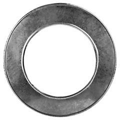 Anillo metal galvanizado 12