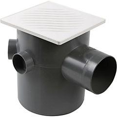 Pileta PVC 150x185x75 mm