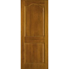 Puerta Colonial 200x75 cm lenga