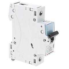 Interruptor automático 20A