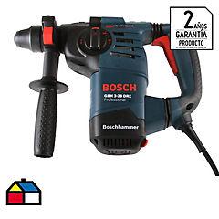 800W Perforador 28mm 800W B1123A