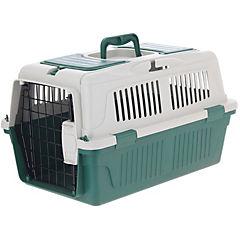Jaula de transporte para perros Nº 2