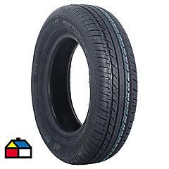 Neumático 165/70 R13T