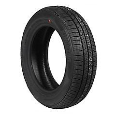 Neumático Aro 13 155/65 R13T