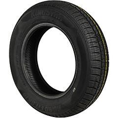 Neumático 165/70R13T-04
