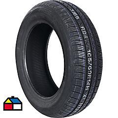 Neumático 165/60R14-04