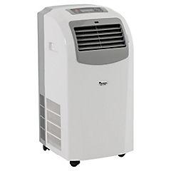Aire acondicionado Portable New Mac 15000