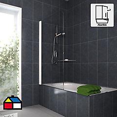 Shower Plus 80x140 Derecha Lisado