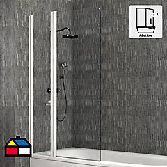Shower Plus 110x140 Izquierda Lisado