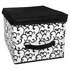 Caja Vintage 30x40x25 cm