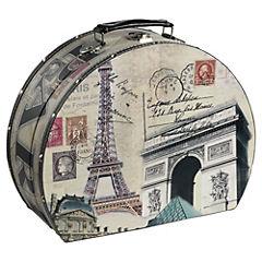 Maleta París