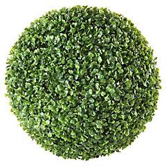 Bola pasto artificial 40 cm