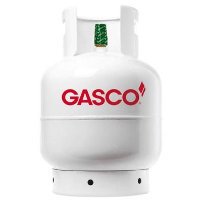 Cilindro gas 15 kilos for Cilindro de gas 15 kilos